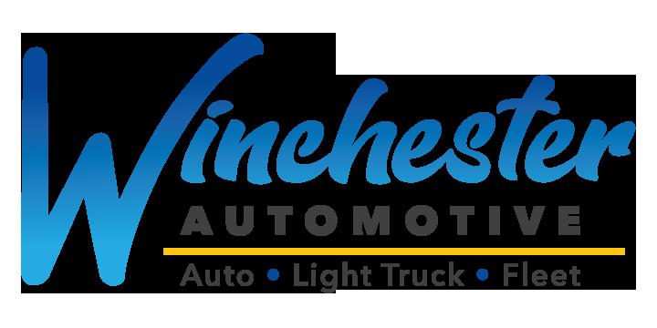 Winchester Automotive Services